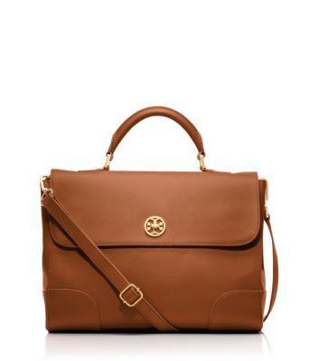 Robinson Top Handle Satchel | Womens Top Handles & Shoulder Bags