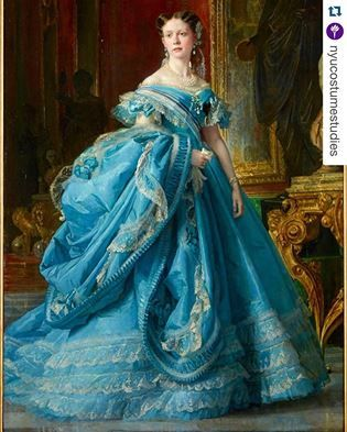 10 best la leti images on Pinterest | Letizia ortiz, Princess ...