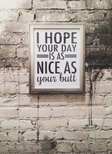 Quotes and inspiration about Love   QUOTATION – Image :    As the quote says – Description  Good Morning Quotes    - #LoveQuotes