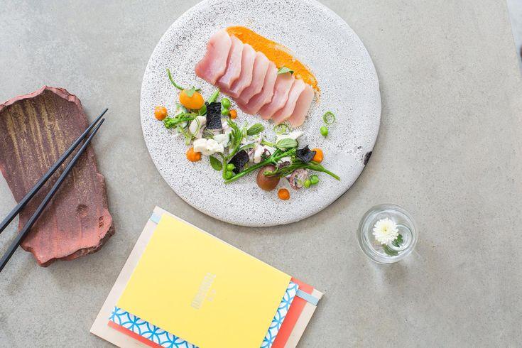 torafuku-modern-asian-eatery-21