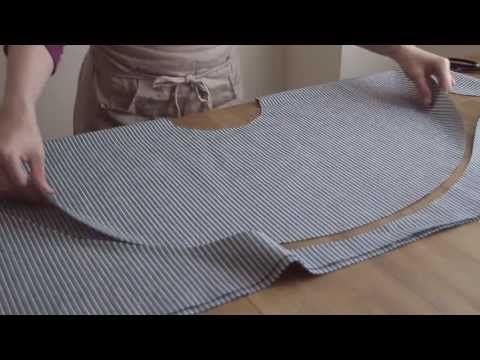 (2ページ目)女子のマストアイテム【スカート】って、手作りできるの!?|MARBLE [マーブル]