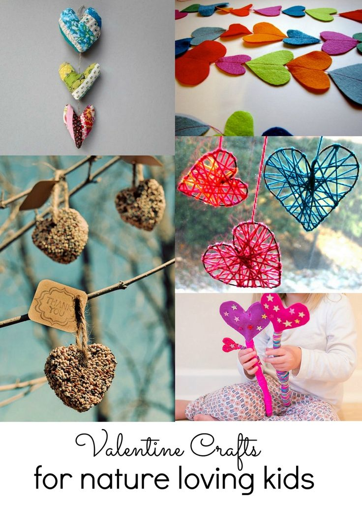 natural craft ideas 17 best images about crafty on indigo 2536