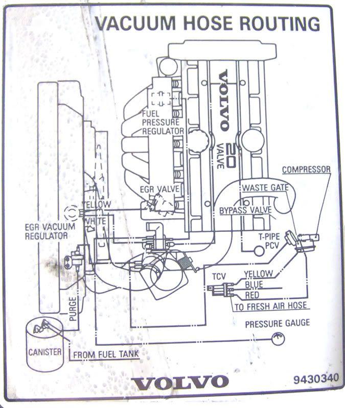 Diagram 2001 Volvo V70 Wiring Diagram Full Version Hd Quality Wiring Diagram Tsou As4a Fr