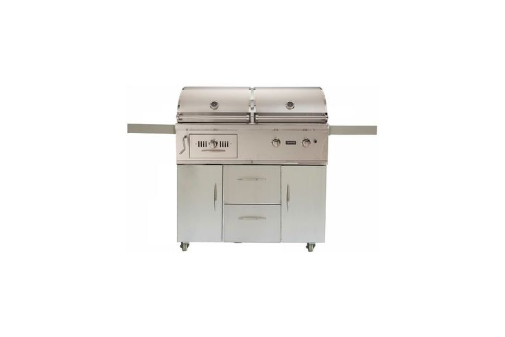 17 Best Ideas About Stainless Steel Bbq Grill On Pinterest