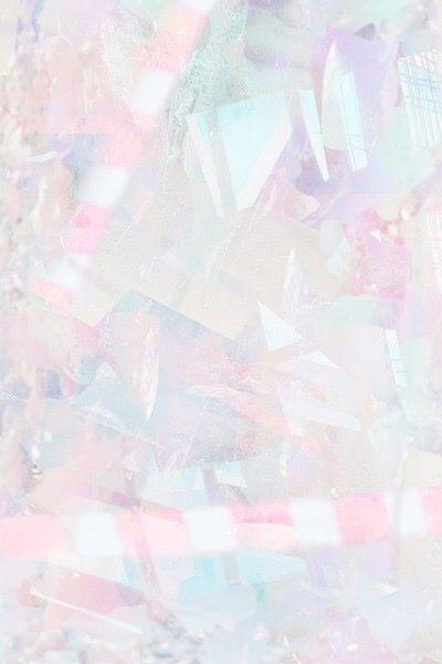 Wallpaper Tumblr Pastel Iridescent Iphone Wallpaper Wallpapertumblraestheticpastel Wallpapertumblraestheti Kartu Pernikahan Latar Belakang Inspirasi Warna