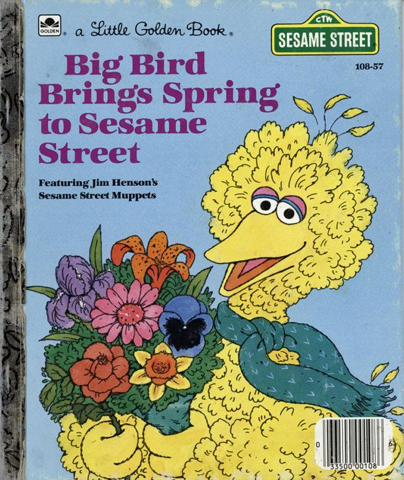 1000 Sesame Street Quotes On Pinterest: 1000+ Images About Muppet Lovin' On Pinterest