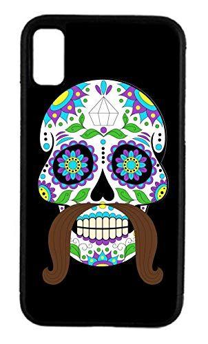 b581928e5 Pin by KaryBella on KARYBELLA AMAZON HANDMADE in 2019 | Phone cases, Sugar  skull, Skull