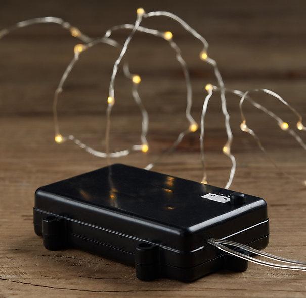 Restoration Hardware Starry String Lights Instructions: Best 25+ Starry String Lights Ideas On Pinterest
