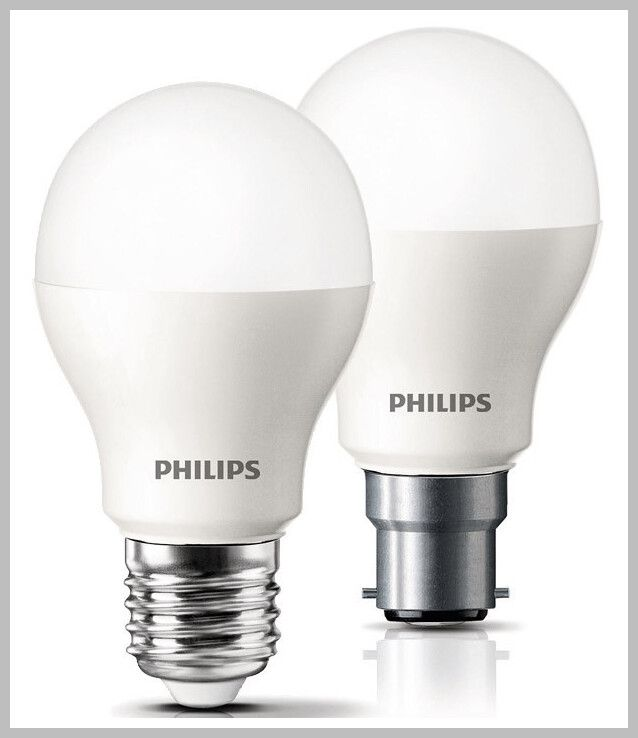 79 Reference Of Led Fluorescent Light Price Philippines In 2020 Led Fluorescent Light Led Bulb Philips Led
