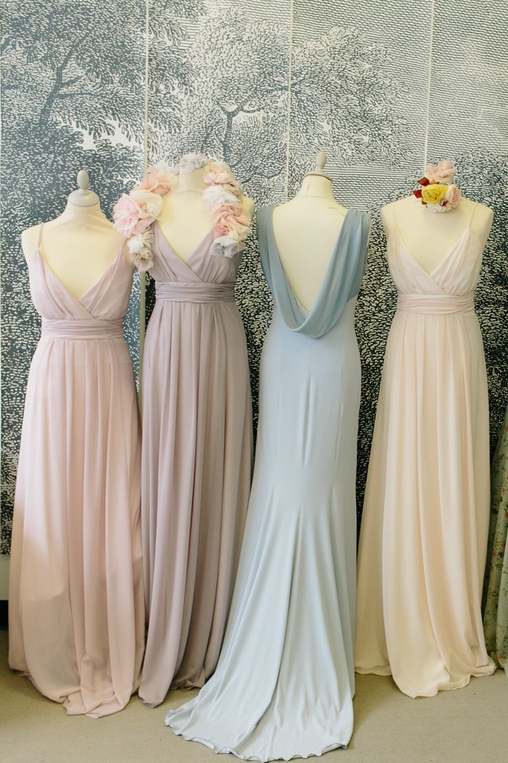Mother of the bride dresses afternoon wedding   best Attire images on Pinterest  Bridal gowns Short wedding
