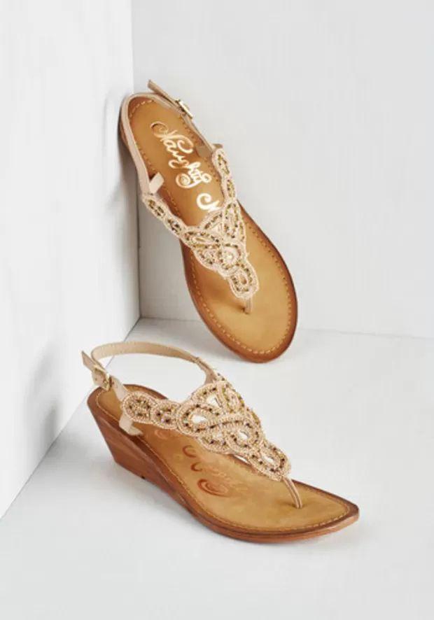 Les 30 meilleures images du tableau shoes sur Pinterest  f5066ffc913