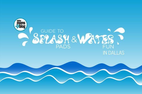 Best 20 Dallas Water Park Ideas On Pinterest Water Parks In Texas Water Parks In Dallas And