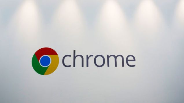 The Latest Version of Chrome Will Prevent Tabs From Killing Your Battery Life