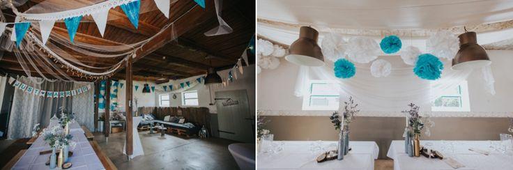 Barn Wedding, DIY Hochzeit, freiraumfotografie, Hochzeitsfotograf Bremen, Hochzeitsfotograf Hamburg, Scheunenhochzeit, Freie Trauung