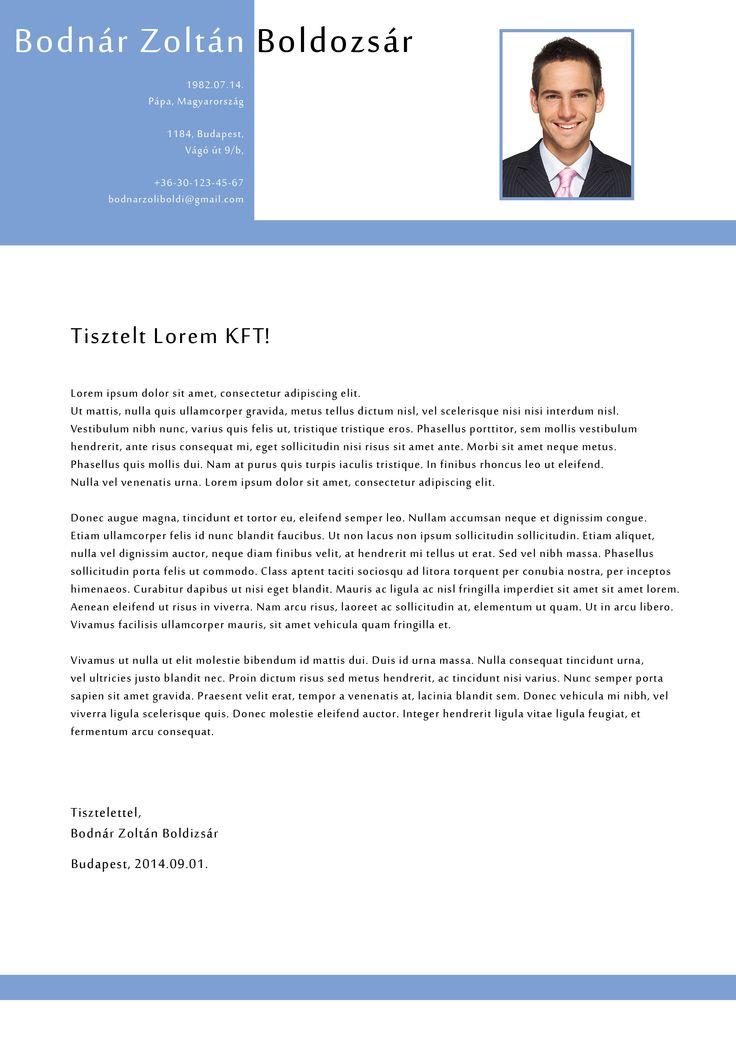 P3 Design Motivation letter