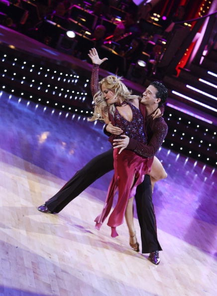 17 best images about dancing with the stars seasons 114