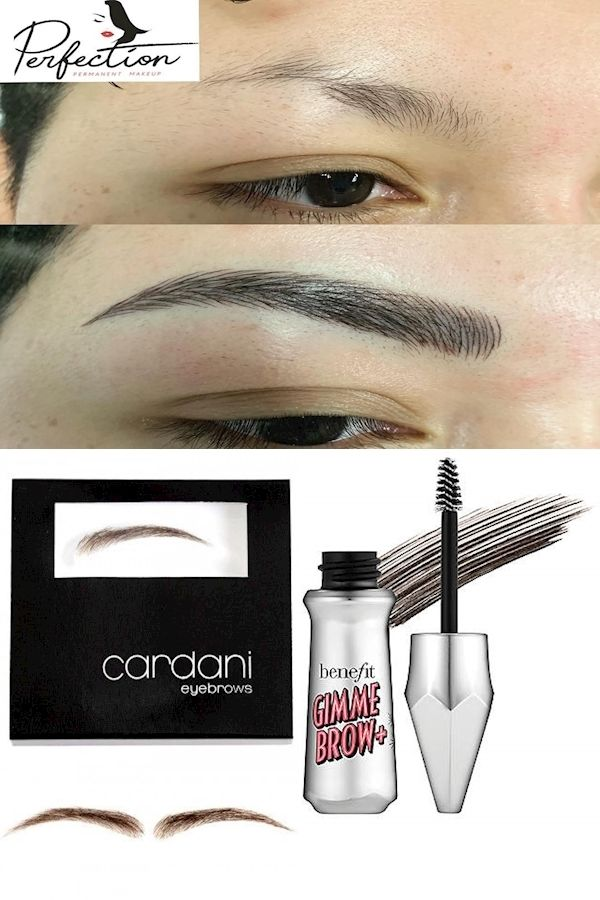 Indian Eyebrow Threading Near Me : indian, eyebrow, threading, Threading, Indian, Eyebrow, Reshape, Eyebrows, Brows,, Products,, Hacks