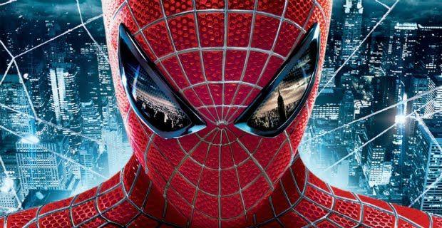E3 oyun fuarının dikkat çeken oyunlarından Spider-Man'in tanıtım videosu yayınlandı.