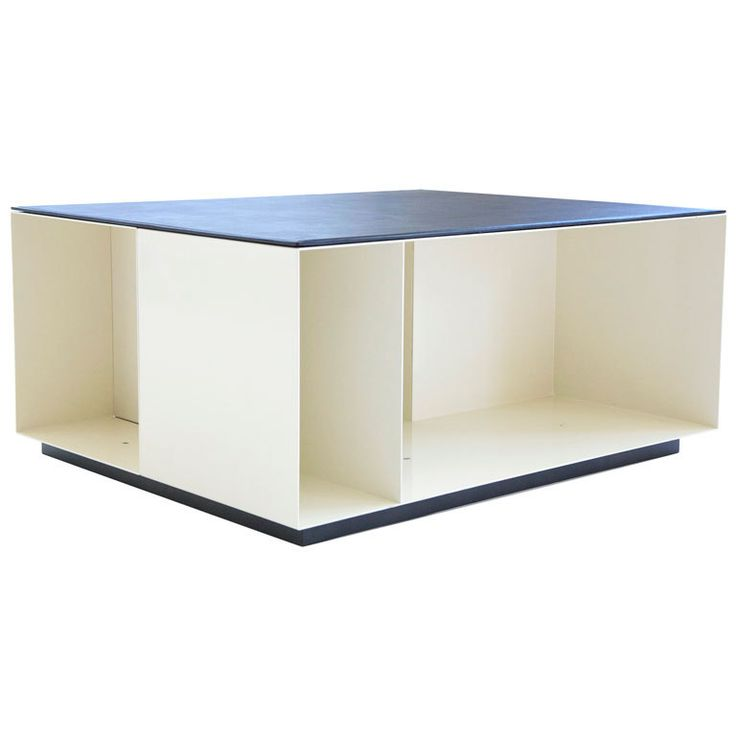 Best Cube Coffee Table Ideas On Pinterest Chair Side Table - Colorful judd side table with different variations