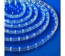 Φωτοσωλήνας LED Εξωτερικού Χώρου 6 m x 13 mm