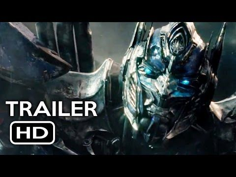 The Fate of the Furious Official Trailer #1 (2017) Vin Diesel, Dwayne Johnson Action Movie HD - YouTube