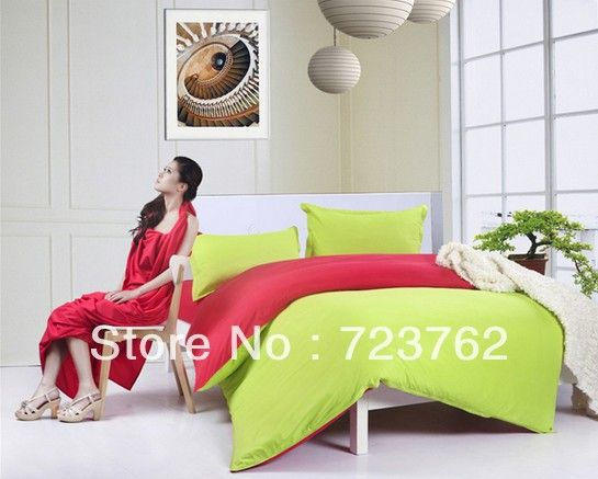 Одеяло покрытия постельные принадлежности 100% хлопок покрывало пододеяльники покрывала и одеяла комплект двуспальная кровать