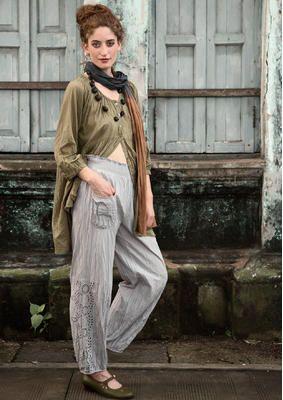 Hose aus Öko-Baumwolle 62302_62302-92.jpg