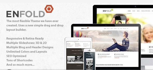 Dnes sa freelancerovi, podľa mňa vôbec neoplatí vytvárať nové web-dizajny. Nakreslenie podrobného dizajnu každej podstránky webu vo Photoshope, trvá približne 5 dní. Jeho narezanie a nakódovanie trvá zhruba ďalších 7 dní. Prerátaj