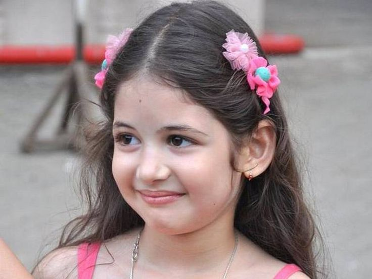 Wallpaper Of Little Girl In Bajrangi Bhaijaan Pictures Of Harshali Malhotra And Who Is She