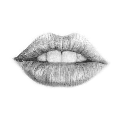 Drawing lips                                                                                                                                                                                 Más