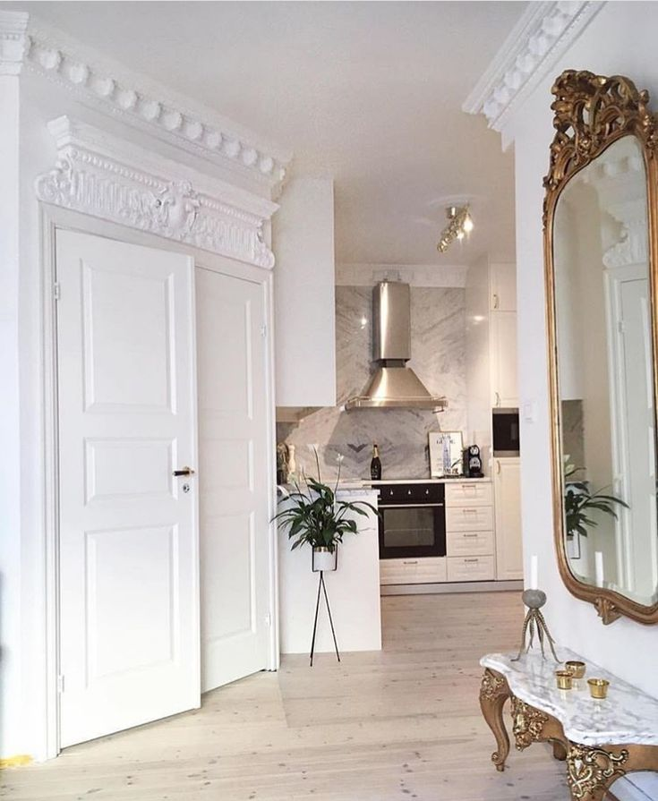 Home Interior Architecture 245 best kitchen images on pinterest   home, kitchen and kitchen