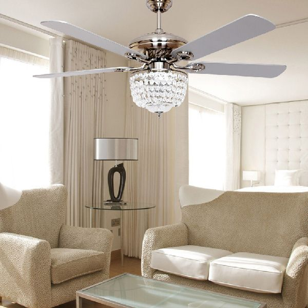 Best 25+ Decorative ceiling fans ideas on Pinterest Ceiling fan