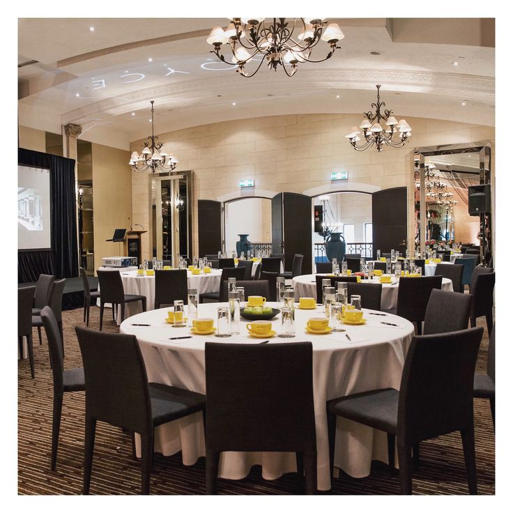 garden party wedding venues melbourne%0A Conference in the Royce Bentley Room at the Royce Hotel Melbourne    Love  the pop