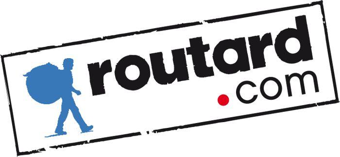 Routard.com : toutes les informations pour préparer votre voyage Mayotte. Carte Mayotte, formalité, météo, activités, itinéraire, photos Mayotte, hôtel Mayotte, séjour, actualité, tourisme, vidéos Mayotte