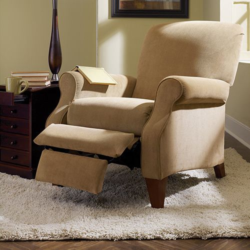 45 Best Glider Recliner Images On Pinterest Recliners