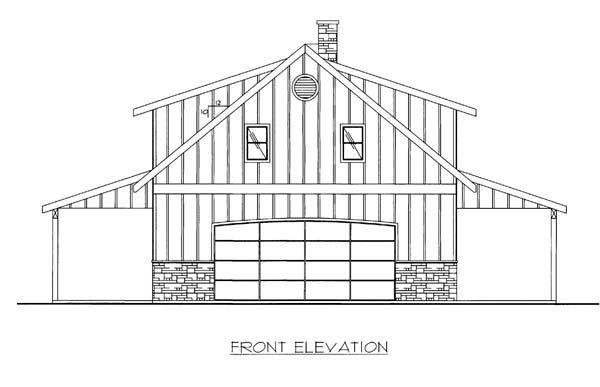 Barn garage with living quarters sho use pics for Garage with living quarters on top