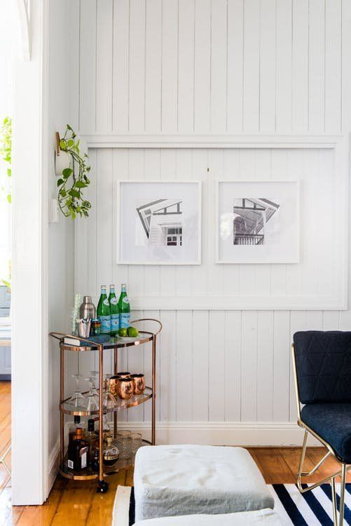 9 Things Smart Shoppers Ask Before They Buy Furniture For The Home - Questions-to-ask-before-buying-furniture