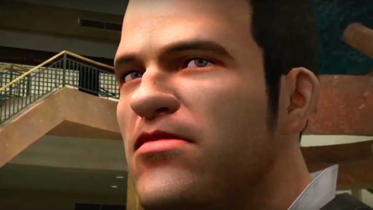 Dead Rising Official 10th Anniversary Trailer To mark the milestone Capcom is releasing Dead Rising Dead Rising 2 and Dead Rising 2: Off the Record for Xbox One and PlayStation 4. August 09 2016 at 04:50PM https://www.youtube.com/user/ScottDogGaming