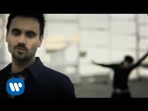 Nek - Sei solo tu ft Laura Pausini (videoclip)