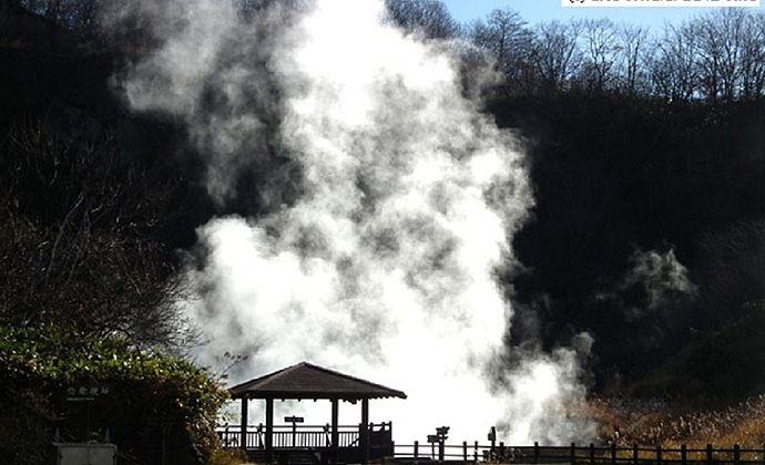 Circuit Japon : Le culte de la nature du Nord au Sud   Evaneos