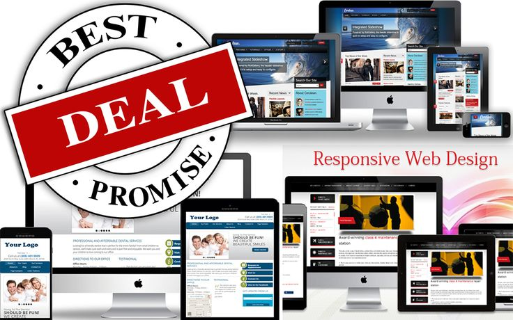 Best offers from us  Simple but professional website with up to 5 pages + 8 subpages for just 250 £ for the United Kingdom, 290 € for the Greece, 1255 PLN for the Poland, with free hosting for your first year.