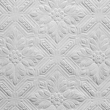 Best 25 anaglypta wallpaper ideas on pinterest embossed - Anaglypta wallpaper ...