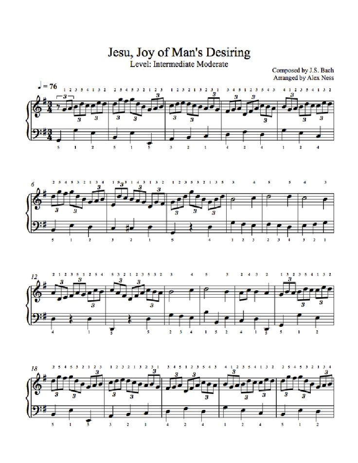 2707 best Sheet Music, Lyrics, Cords images on Pinterest ...