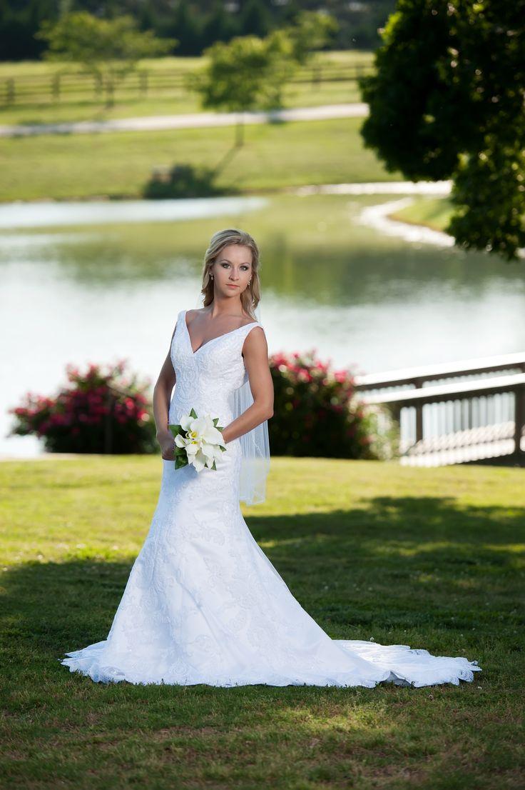 37 best weddings at stone bridge farm, cullman, al images on