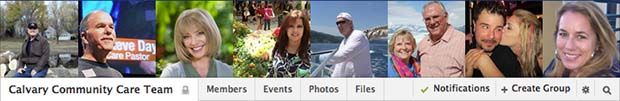 Have you set aFacebook Group Cover Photo?  There are some neat advantages to doing so!  In this post, you'll find the best group cover photo size, and some great ideas for how to use it.  NOTE: If you want to make a Personal or Fan Page cover