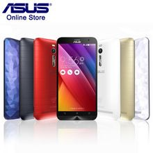 Original Asus ZenFone 2 ZE551ML 5.5'' Smartphone 2GB RAM 16GB ROM 4G LTE Android 5.0 Quad Core Intel 1.8GHz NFC Mobile Phone     Tag a friend who would love this!     FREE Shipping Worldwide     Get it here ---> https://shoppingafter.com/products/original-asus-zenfone-2-ze551ml-5-5-smartphone-2gb-ram-16gb-rom-4g-lte-android-5-0-quad-core-intel-1-8ghz-nfc-mobile-phone/