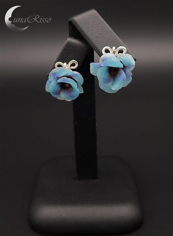 https://www.etsy.com/uk/listing/585000062/blooming-ocean-flower-silver-earrings