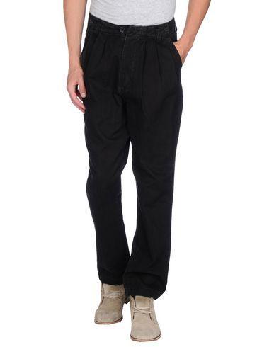 #Uniforms for the dedicated pantalone uomo Nero  ad Euro 20.00 in #Uniforms for the dedicated #Uomo pantaloni pantaloni