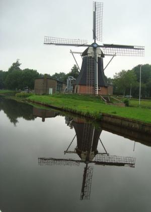 Zuidlaren, Drenthe por lena