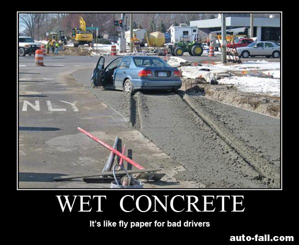 Just in case you needed a laugh! | Construction Humor ...